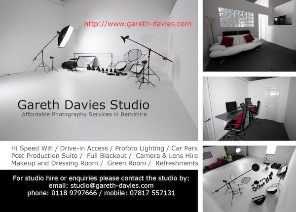 http://www.gareth-davies.com/images/postcard-sm.jpg